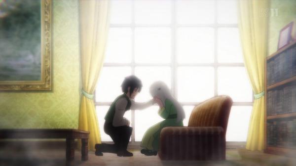 「はめふら」第3話感想 画像 (31)
