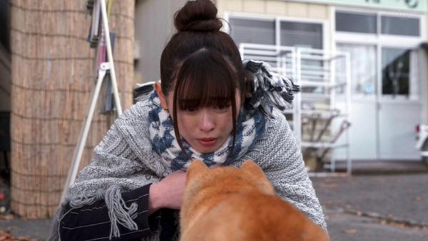 ドラマ版「ゆるキャン△」第1話感想 画像 (14)