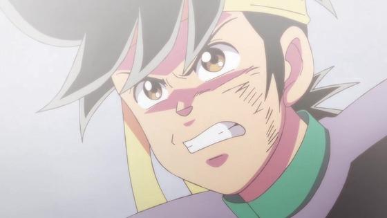 「ダイの大冒険」42話感想 (66)