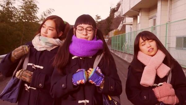 ドラマ版「ゆるキャン△」第8話感想 画像 (7)