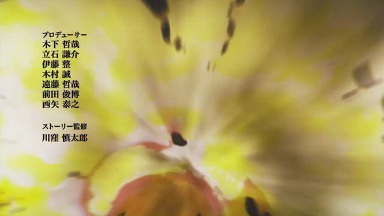 「進撃の巨人 The Final Season」60話(4期 1話)感想 画像 (17)