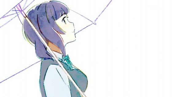 「ラブライブ!虹ヶ咲学園」第1話感想 画像 (77)