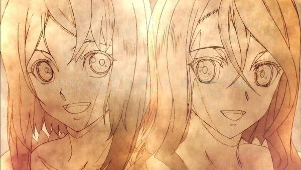 「テイルズ オブ ゼスティリア ザ クロス」22話 (5)