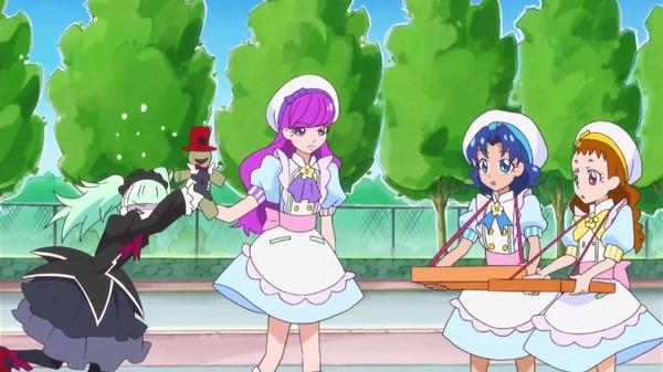 「キラキラ☆プリキュアアラモード」18話 (43)