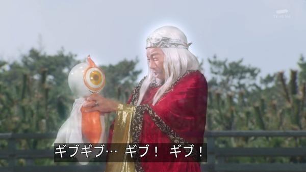 仮面ライダーゴースト (40)