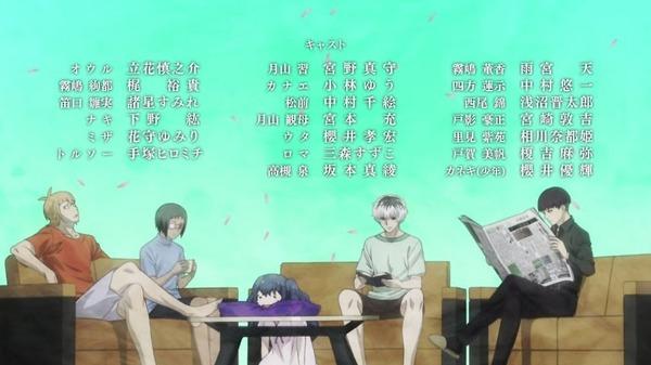 「東京喰種:re」7話感想 (119)