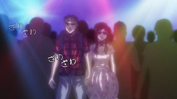 「Back Street Girls ゴクドルズ」4話感想 (24)
