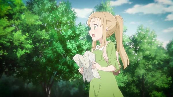 「恋する小惑星」9話感想 画像 (82)