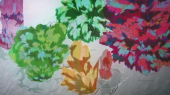 「進撃の巨人」69話(4期 10話)感想 (14)