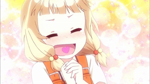 「NEW GAME!」 (22)