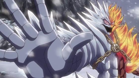 「ダイの大冒険」第10話感想 画像  (45)