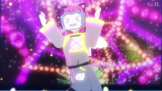 「ラブライブ!虹ヶ咲学園」第6話感想 画像 (54)