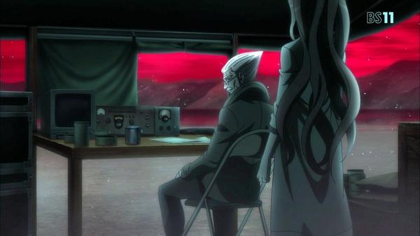 「ダンガンロンパ3 未来編」 (3)