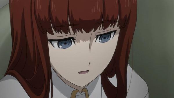 「シュタインズ・ゲート ゼロ」6話感想 (10)