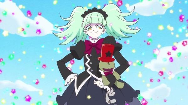 「キラキラ☆プリキュアアラモード」19話 (43)