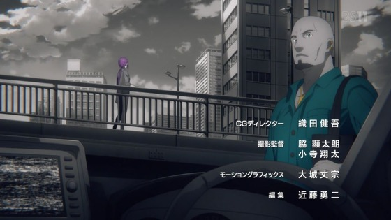 「SAO ソードアート・オンライン」3期 第13話感想 (10)