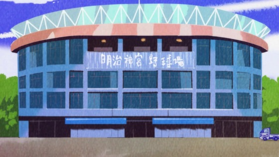 「おそ松さん」第3期 第1話感想 (86)