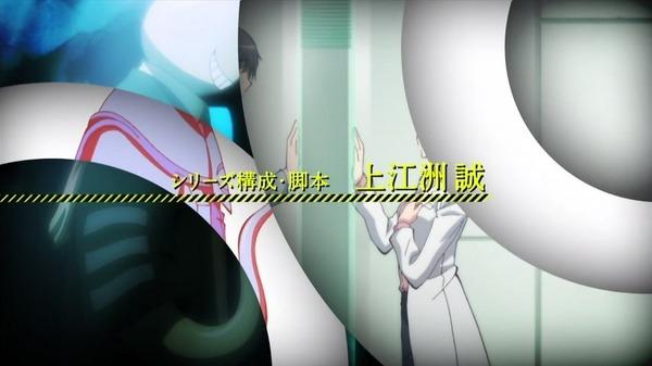 「暗殺教室」第2期 15話感想 (23)