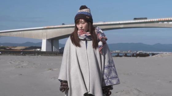 ドラマ版「ゆるキャン△2」2期 1話感想 (19)