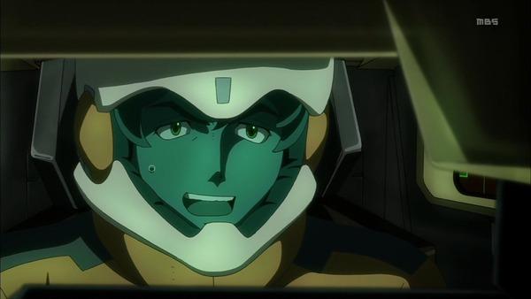 機動戦士ガンダム 鉄血のオルフェンズ (43)
