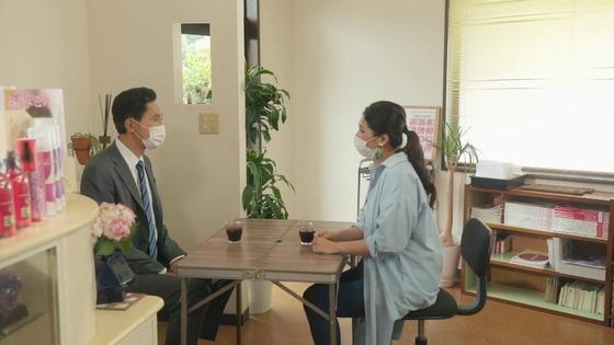 「孤独のグルメ Season9」9期 5話感想 (28)