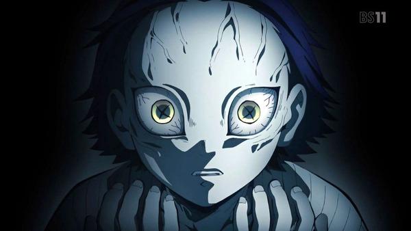「鬼滅の刃」5話感想 (11)