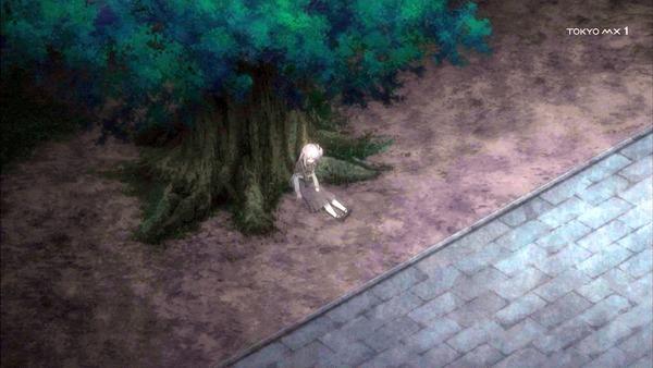 「刀使ノ巫女」11話 (71)