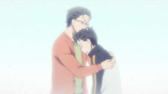 「リゼロ」第29話感想 (58)