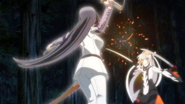 「刀使ノ巫女」20話感想 (72)