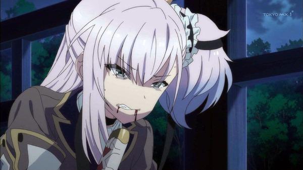 「刀使ノ巫女」11話 (65)