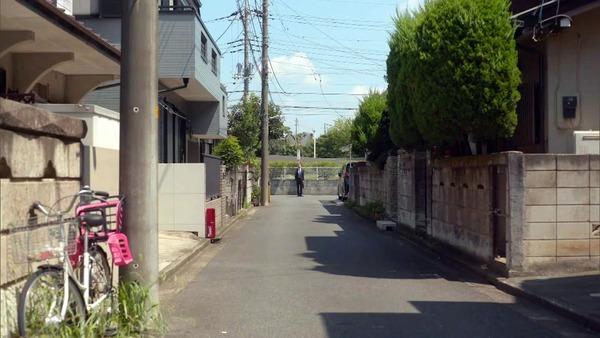 「孤独のグルメ Season8」4話感想 (8)