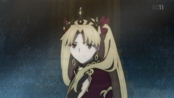 「FateGrand Order」FGO 17話感想 画像  (29)