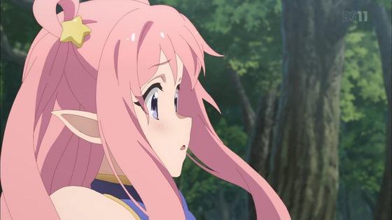 「プリンセスコネクト!ReDive」第7話感想 画像  (41)