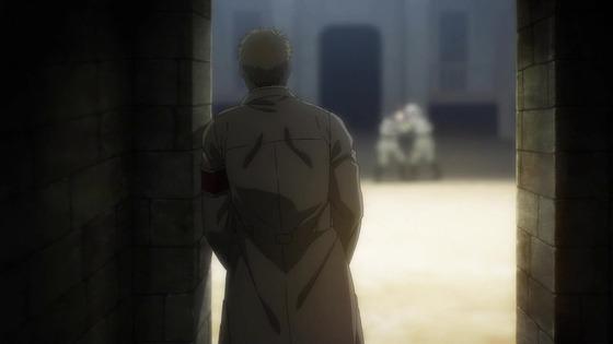 「進撃の巨人 The Final Season」61話(4期 2話)感想画像  (166)