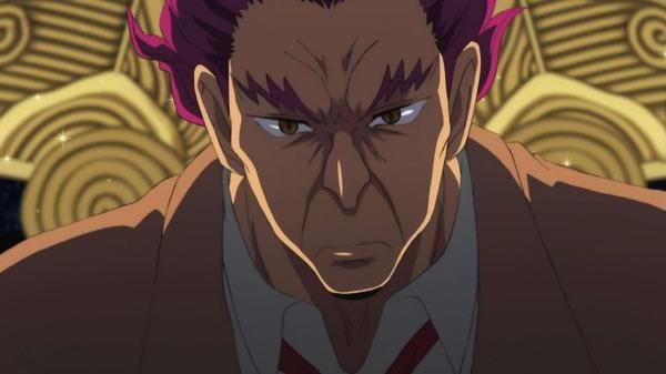 「プラネット・ウィズ」3話感想 (26)