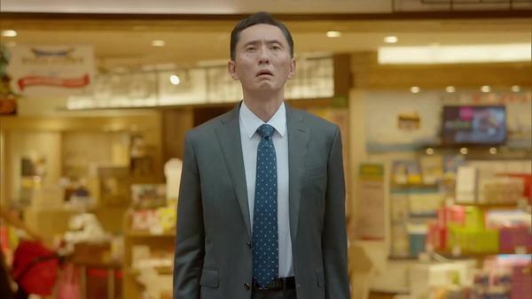 「孤独のグルメ  Season8」1話感想 (38)