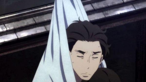 「昭和元禄落語心中」12話感想  (45)