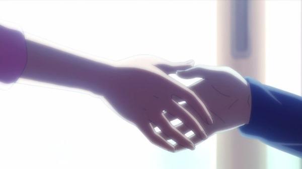 「結城友奈は勇者である」2期「鷲尾須美の章」6話 (81)