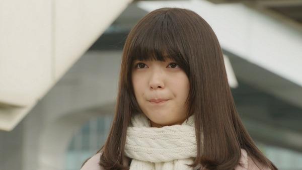 仮面ライダーゴースト (57)