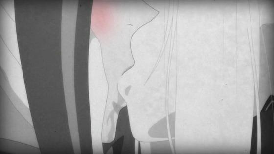 「リゼロ」45話感想 (11)