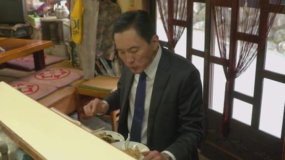 「孤独のグルメ」2020大晦日スペシャル感想 (257)