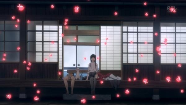 「ふらいんぐうぃっち」12話 (37)