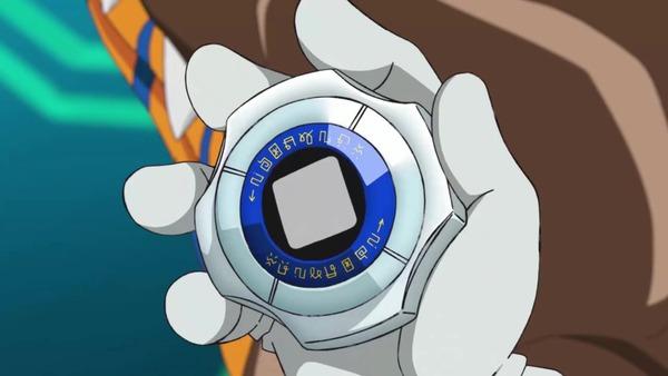 「デジモンアドベンチャー:」第2話感想 画像  (22)