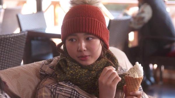 「ゆるキャン△」第11話感想 画像 (28)