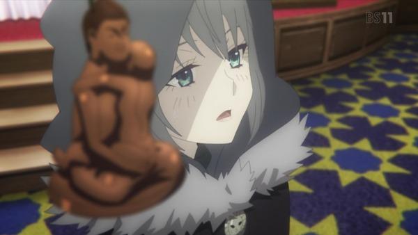 「ロード・エルメロイII世の事件簿」11話感想 (48)