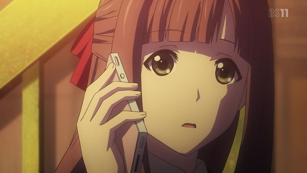 「Lostorage incited WIXOSS」 (27)