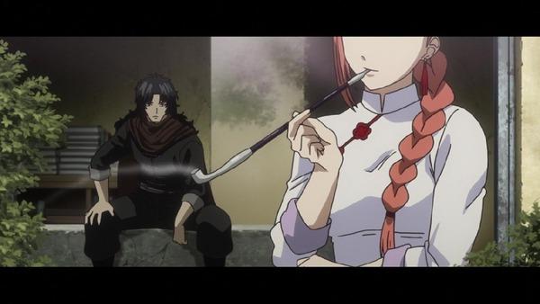 「銀魂」324話 (26)