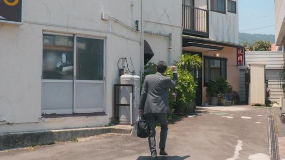 「孤独のグルメ Season9」9期 5話感想 (52)