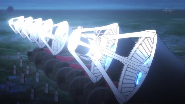 「Re:ゼロから始める異世界生活」 (7)