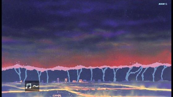 「未来少年コナン」第19話感想 画像  (42)